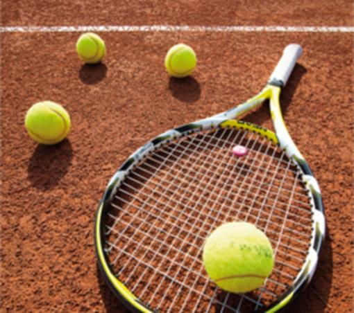 tennisracket.jpg