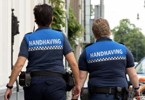 Handhavers.png
