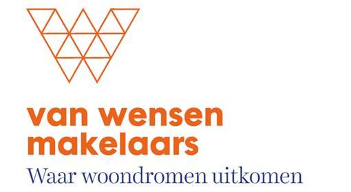 van Wensen.png