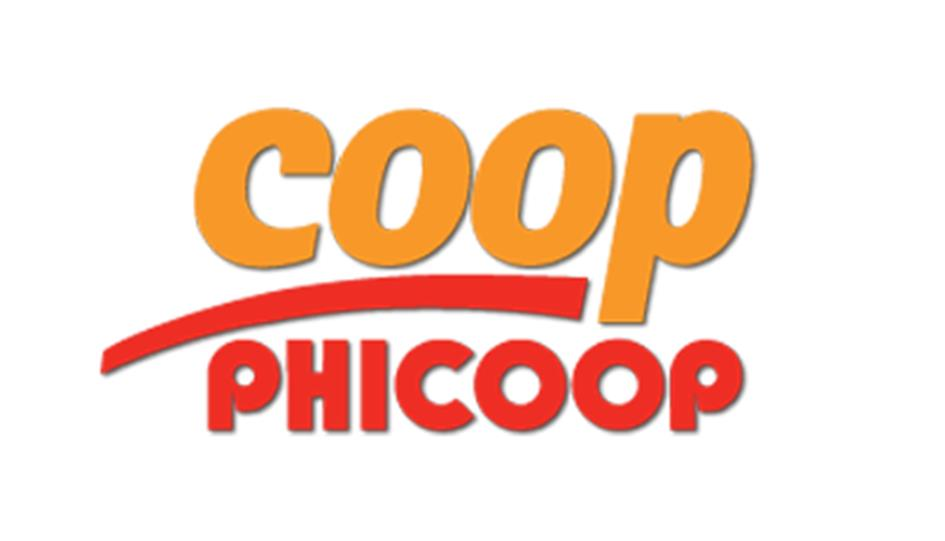 coop-phicoop-app.png