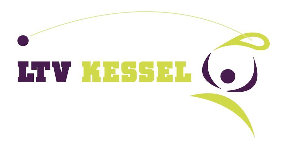 LTVKessel_logoFC_app_covid brief.png