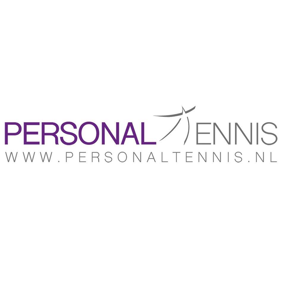 Personal tennis 2.jpg