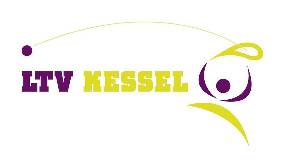 LTVKessel_logoFC_app.jpg