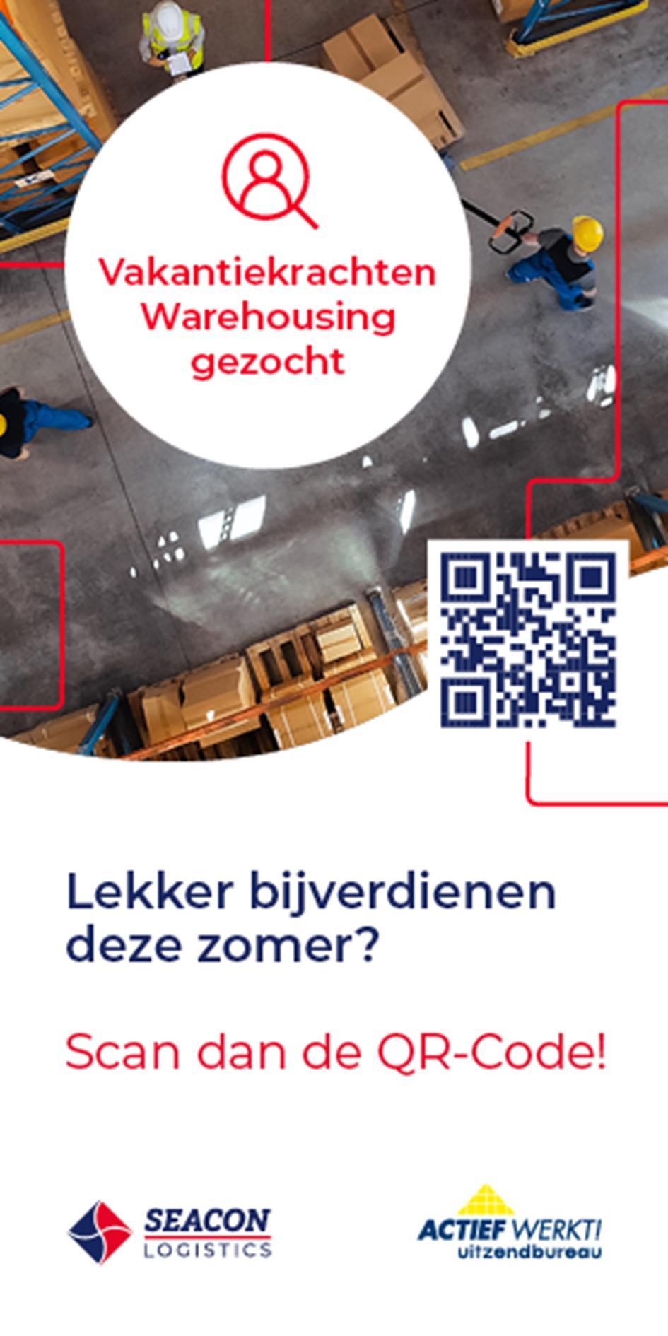 post_image_seacon_vakantiekrachten_300x600px_nl.png
