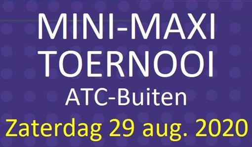 mini_maxi-2020.jpg