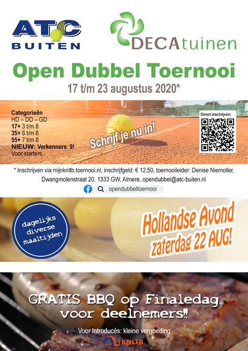 Flyer-DECAtuinen-2020-A5-voorkant-v3-web.png