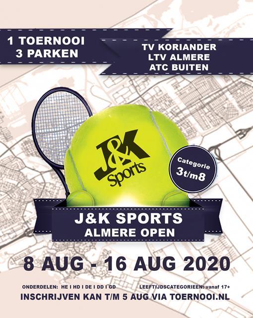 Flyer_J&KSports.Almere.Open.jpg