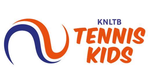 tennis kids 2.png