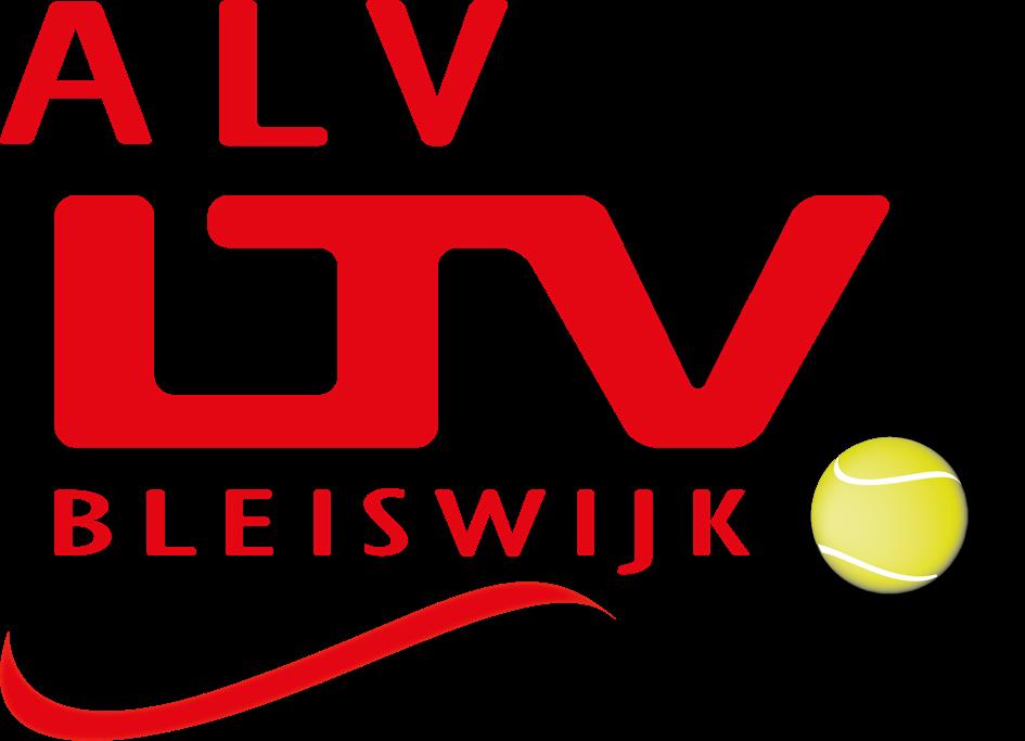 Logo ALV 6.png