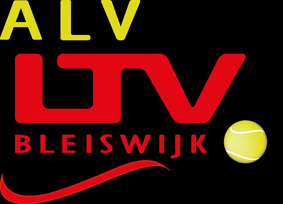Logo ALV 7.png