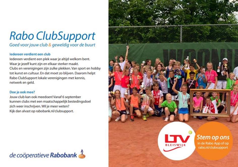 Rabobank Clubsupport LTV Bleiswijk.jpg