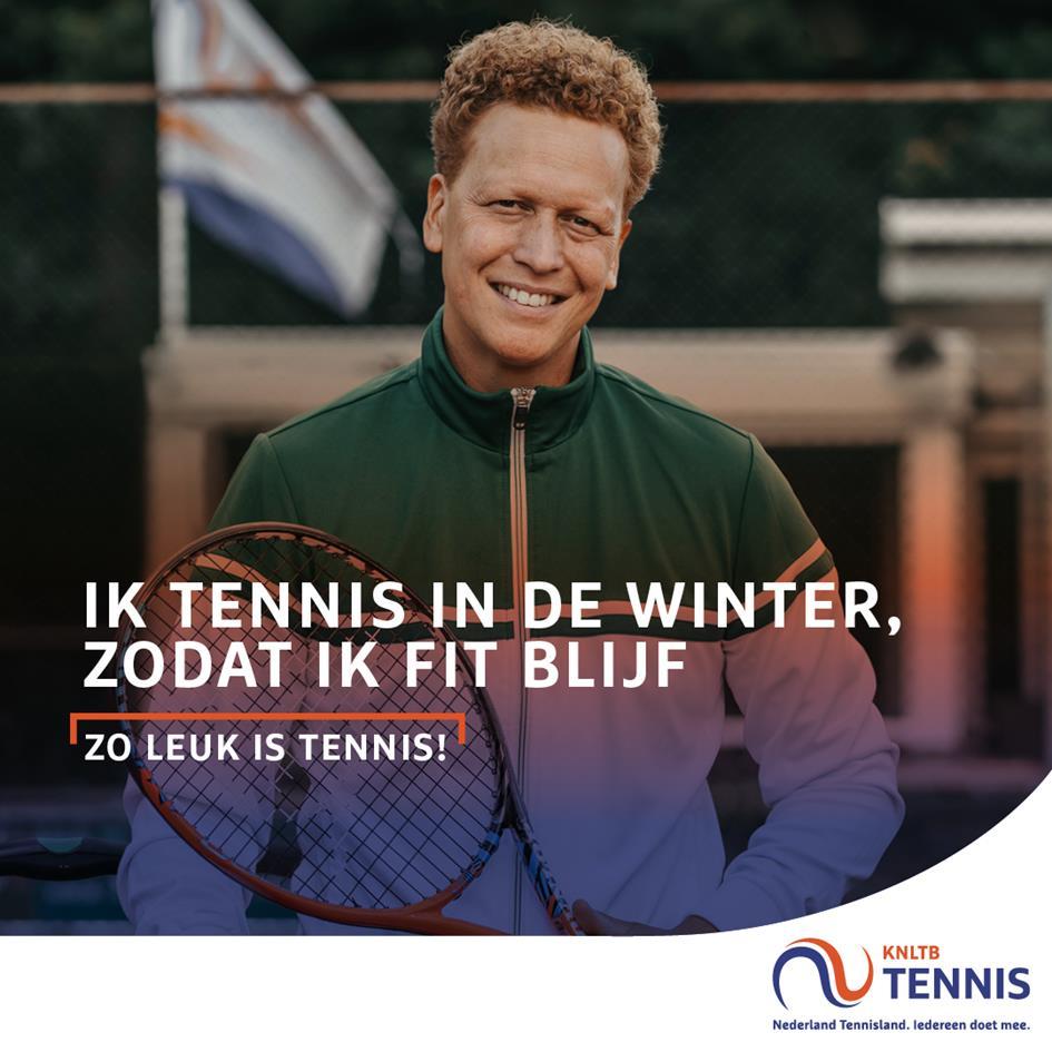 fit winter tennis.jpg