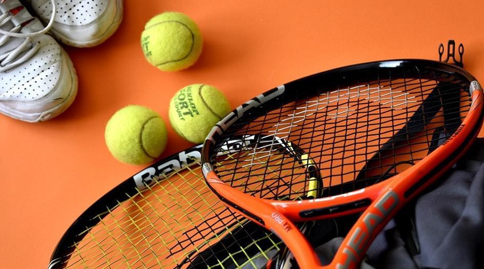 tennis_racket_ballen_schoenen5f2042feb4a5a.jpg
