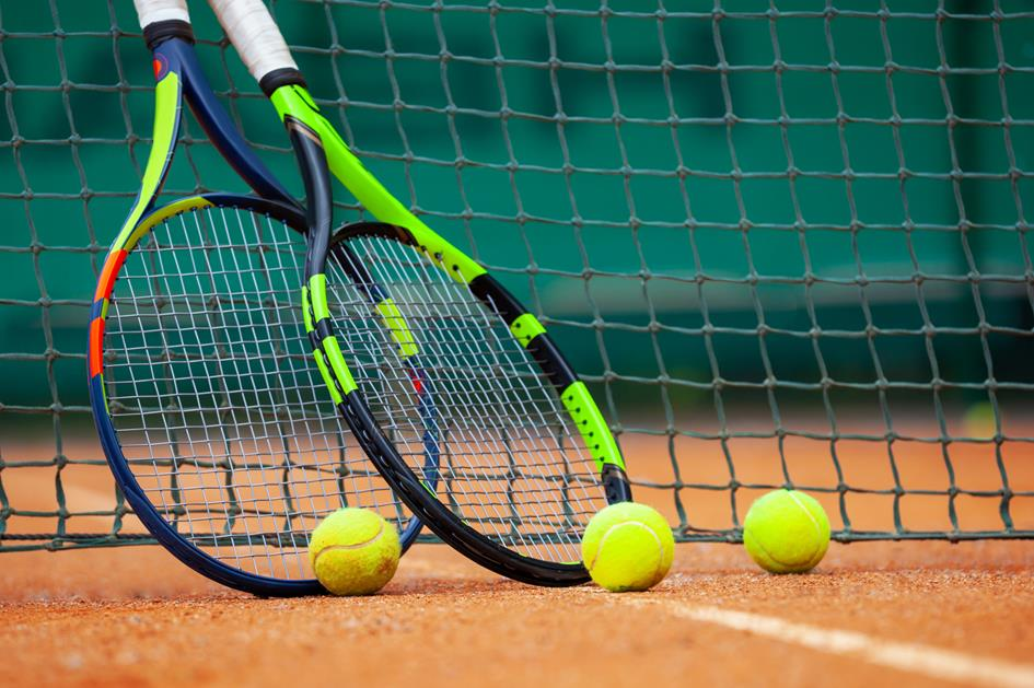 tennis_adobestock_285441870_0.jpeg