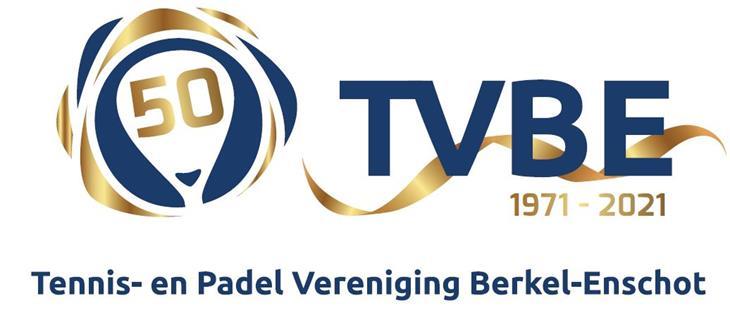 Logo_jubileum.JPG
