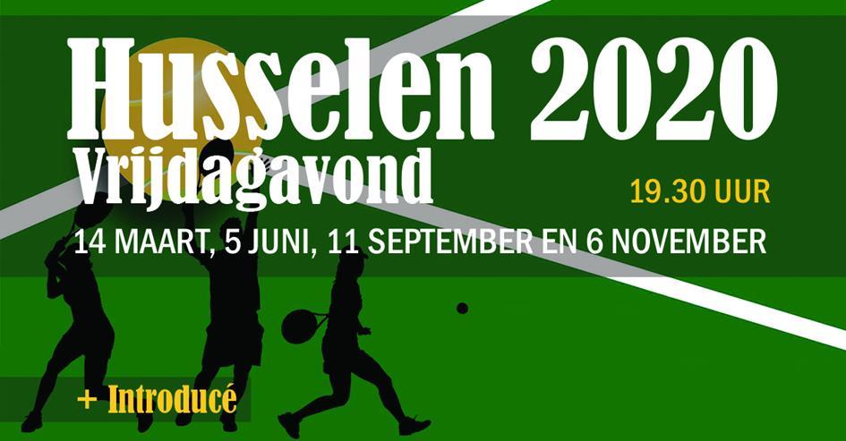 Banner Facebook Husselen 2020.jpg