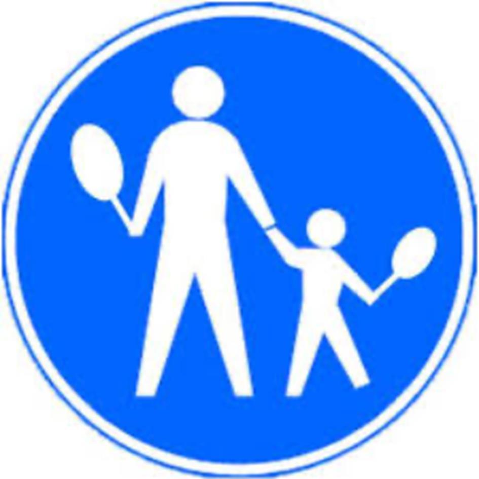 Ouder-Kind.png