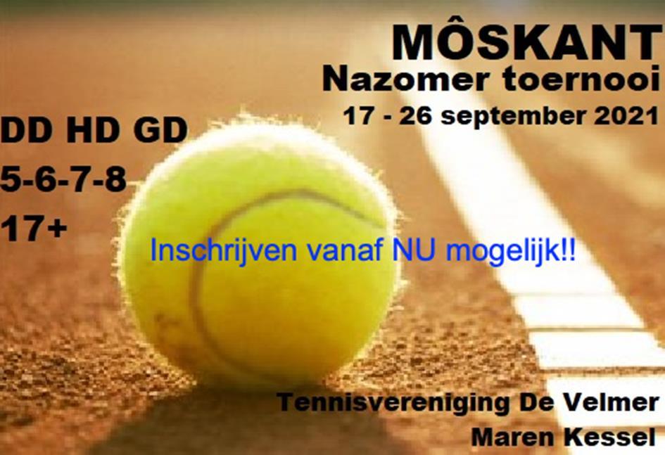 Moskant Nazomer toernooi.png