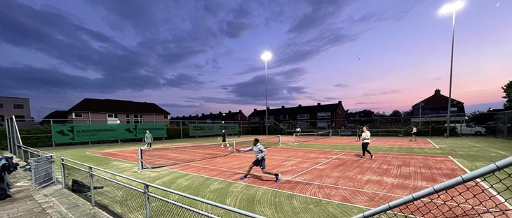 Hussel avond tennis wtc weurt.jpg