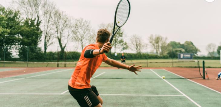 tennis toernooi.png
