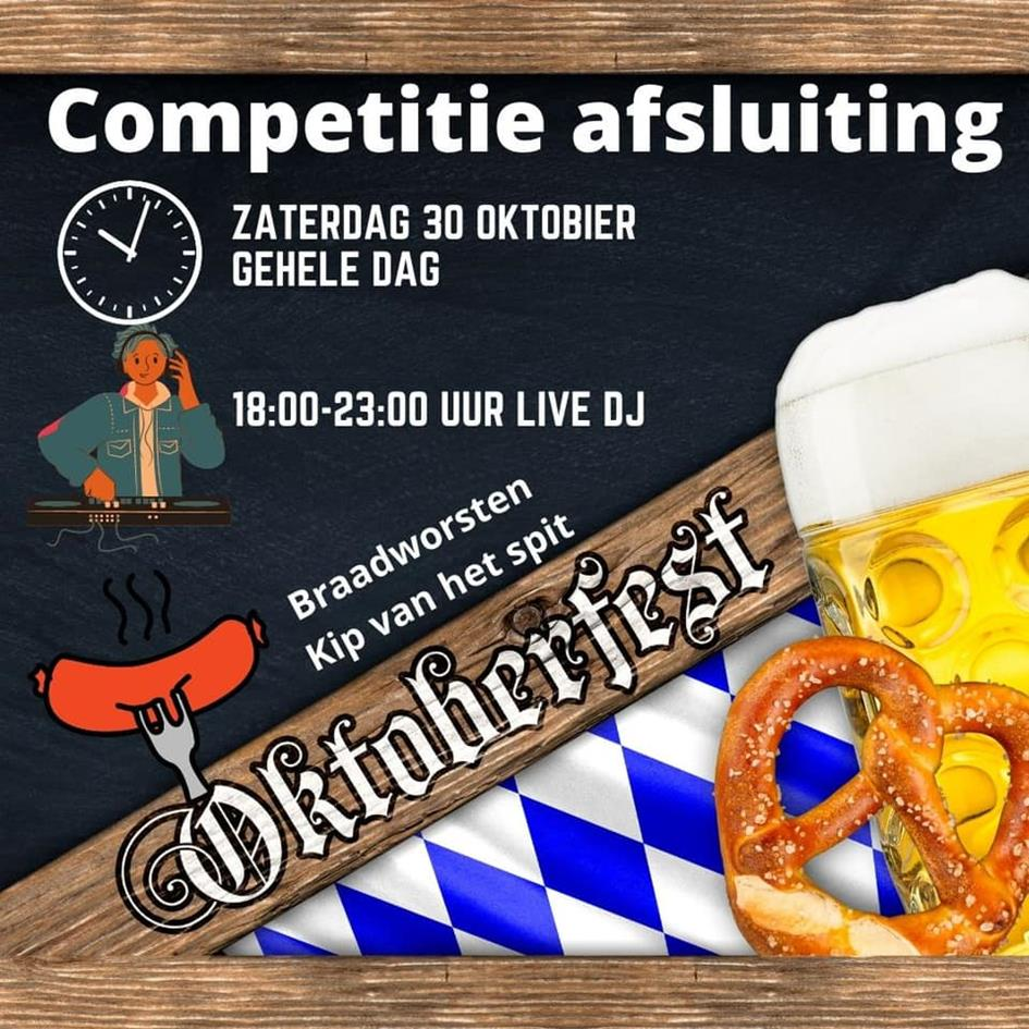 2021_10_30_Oktoberfest.jpg
