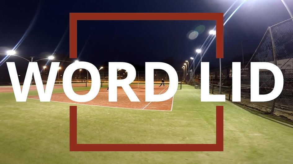 WORD_LID_2.1.1.jpg
