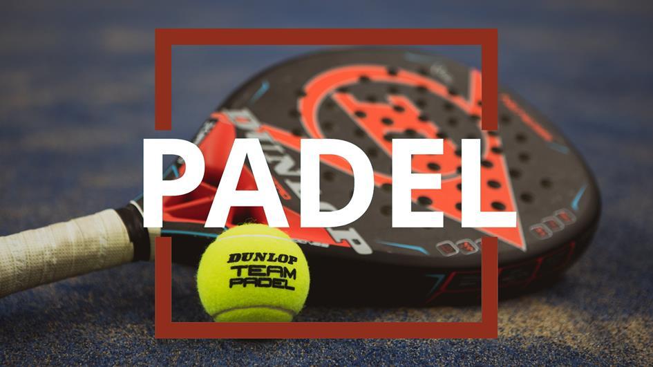 PADEL_2.1.5.jpg