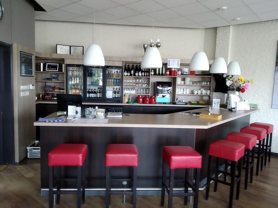 Bar clubhuis.jpg