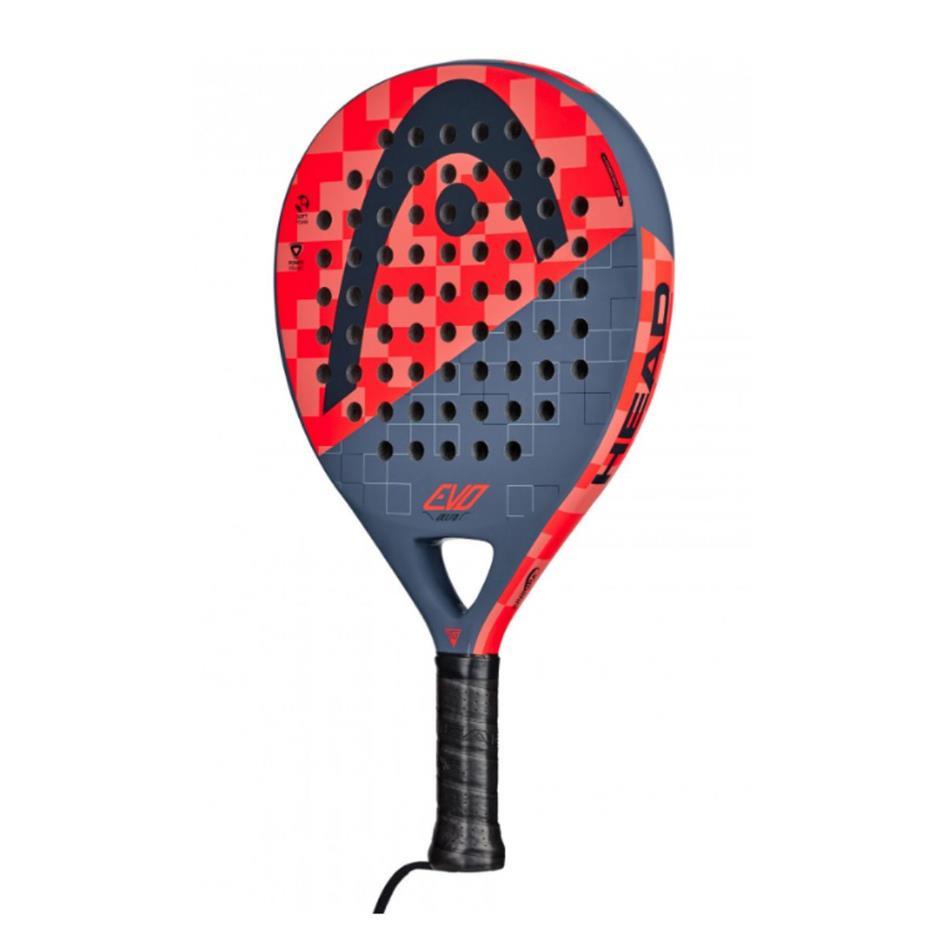Padel racket 2.jpg