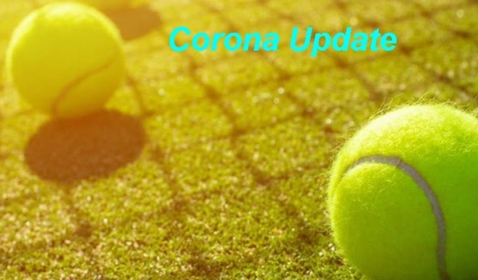 corona update. beschikbaarheid banen.jpg