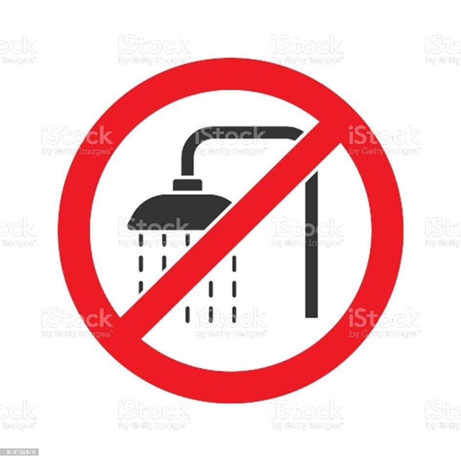 niet douchen1024x1024.jpg