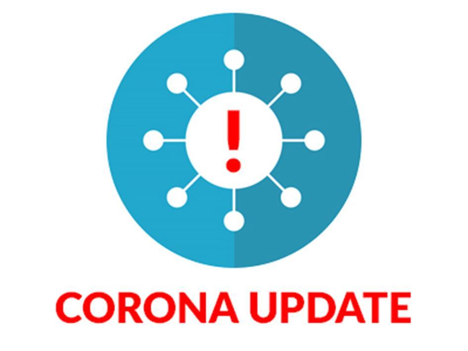 corona update 14-10.jpg