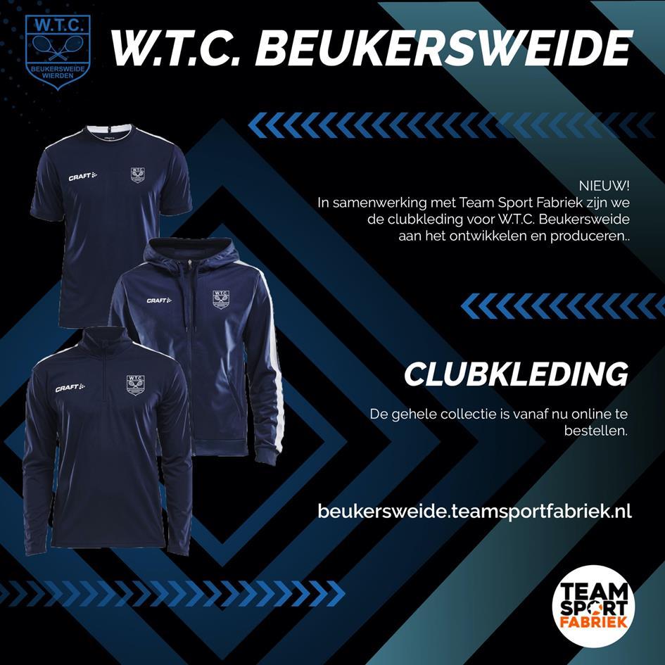 clubkleding beukersweide PHOTO-2021-03-04-11-28-47.jpg