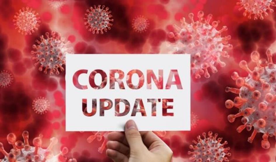 corona update 19 mei.jpg