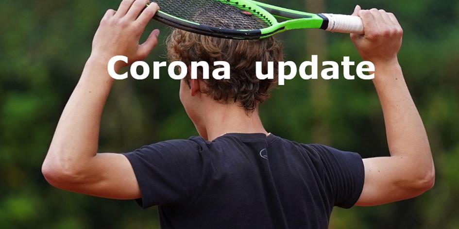 corona update 28-4-2021.jpg