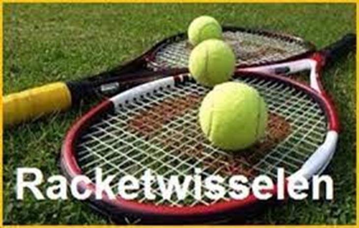 racketwissel.jpg
