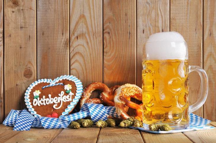 Deutschland-M-unchen-Oktoberfest-jpg_WebBild5eXSLYUPsMqJl.jpg