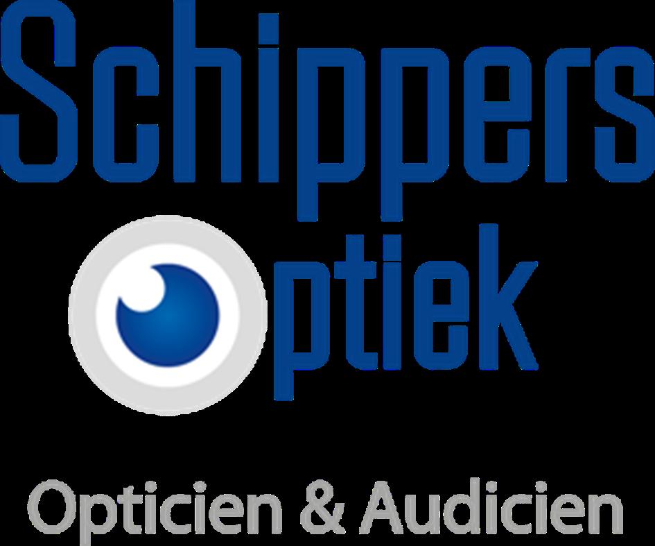 Schippers-optiek-logo.png