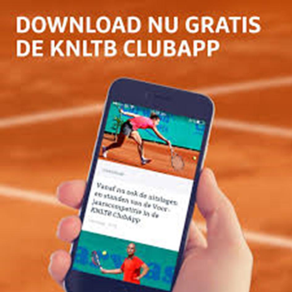 KNLTB-Club-App.png