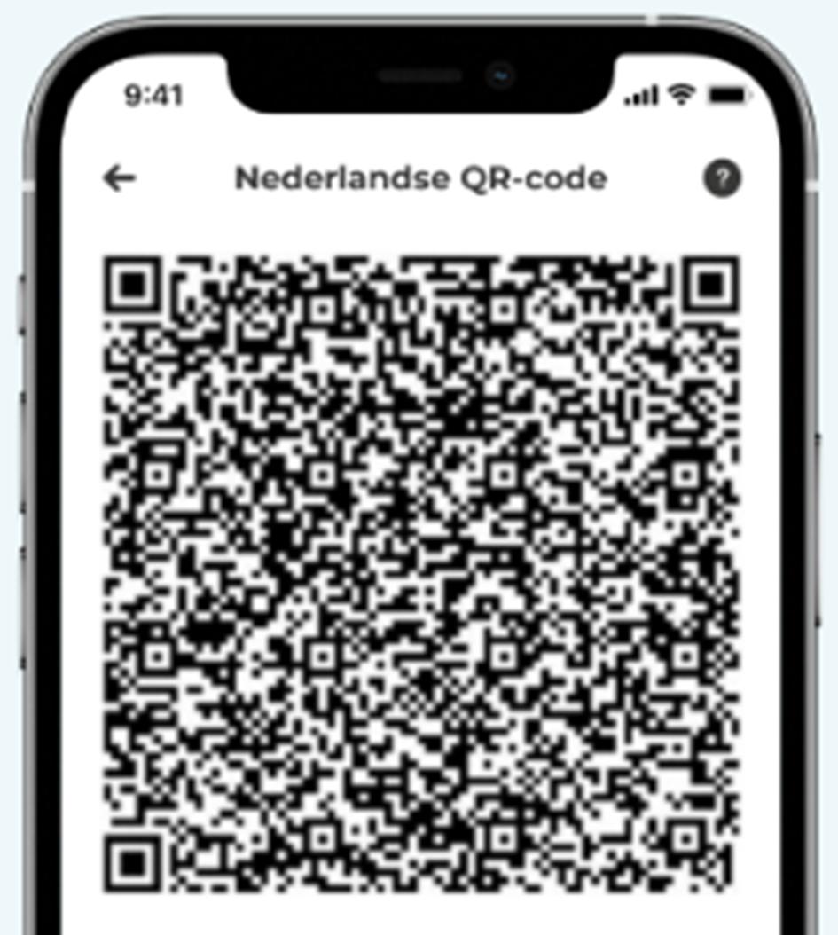 CoronaCheck-app.png