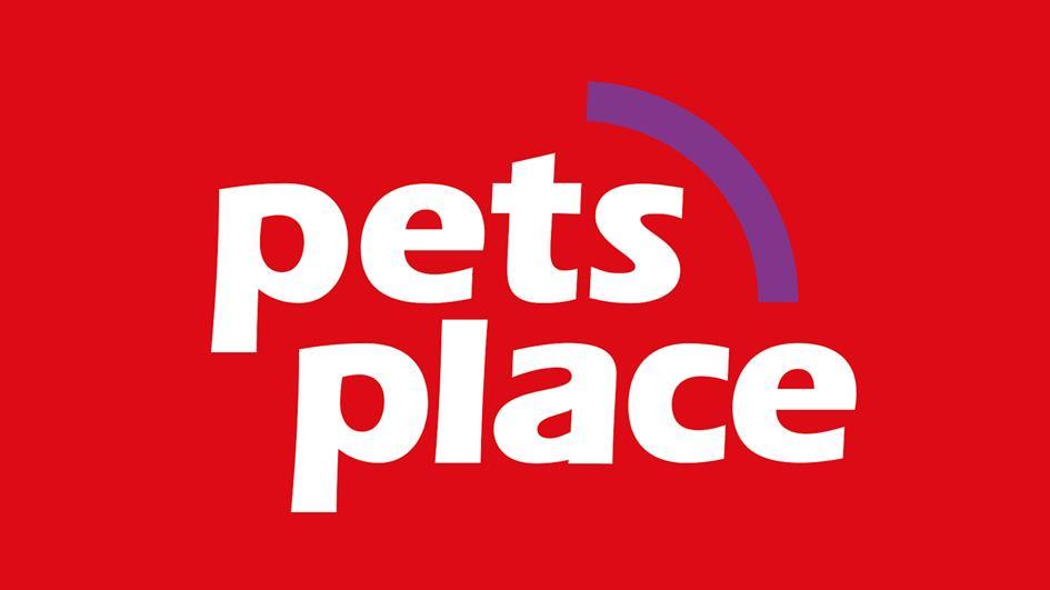 Pets-Place-logo-1920x1080.jpg