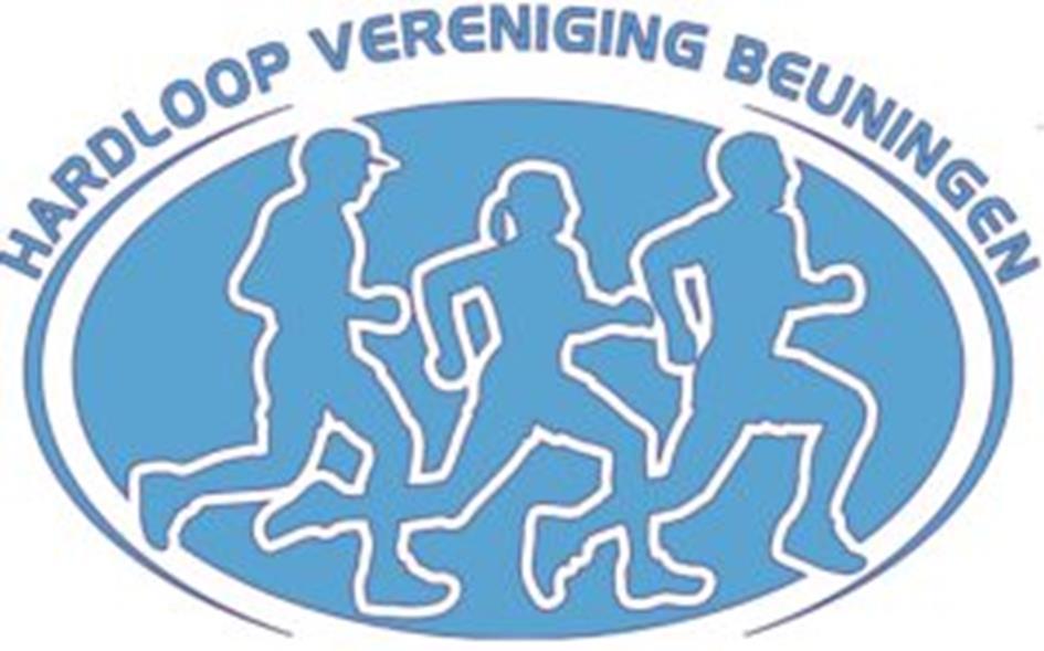 hvb_logo_blauw_voor_drukker_rect-300x187.jpg
