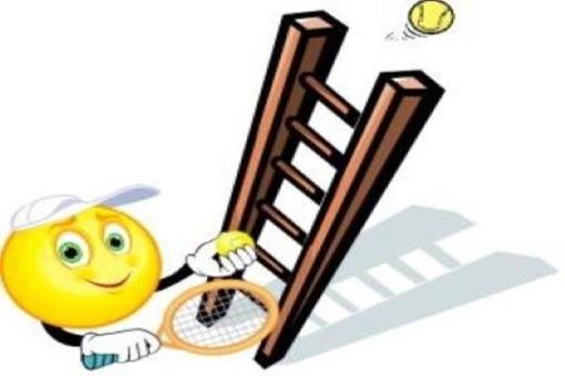 Laddercompetitie 400-600.jpg