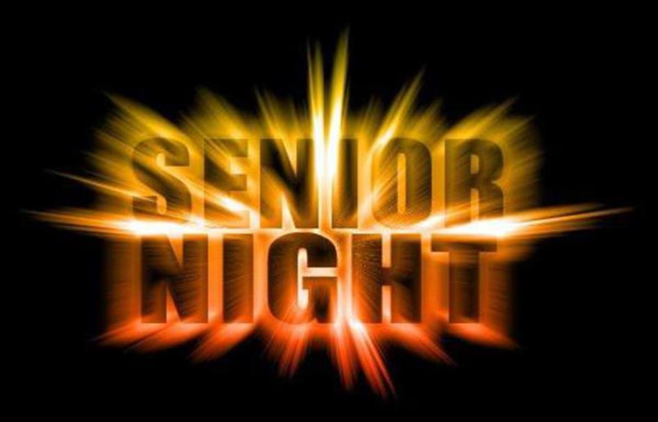 Senior_Night2_large.jpg