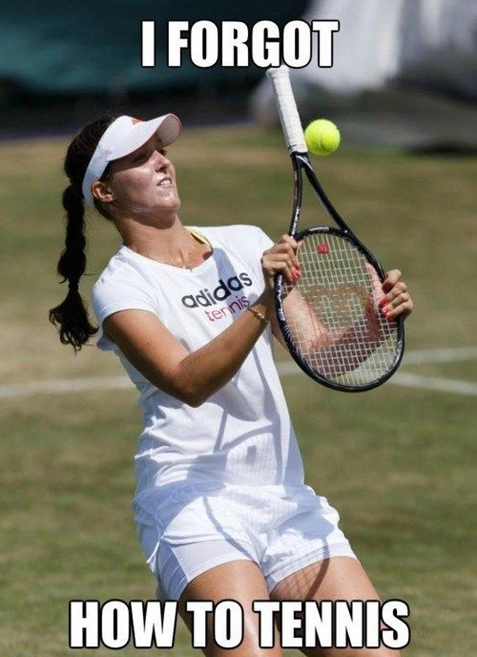 tennislessons.jpg