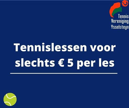 Tennislessen voor slechts � 5 per les.jpg