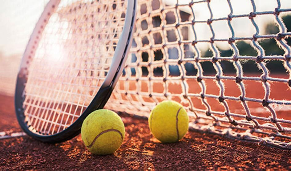 tennis AC.jpg