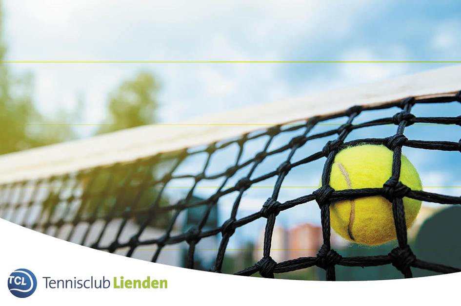 Foto banners tennis-113.jpg