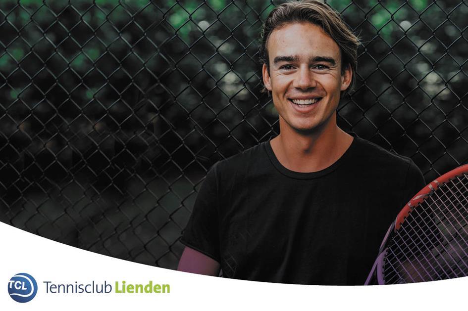 TC Lienden Zomer Challenge 2021.jpg