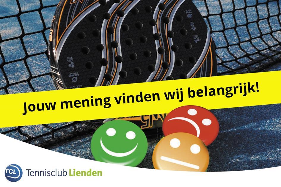 Foto banners tennis-Padelbaan.jpg